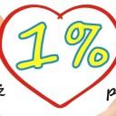 1% dla SWE
