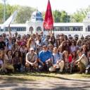 UWAGA – zmiana trasy XIV RAJD DON BOSCO 2015