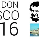 Rajd Don Bosco  2016