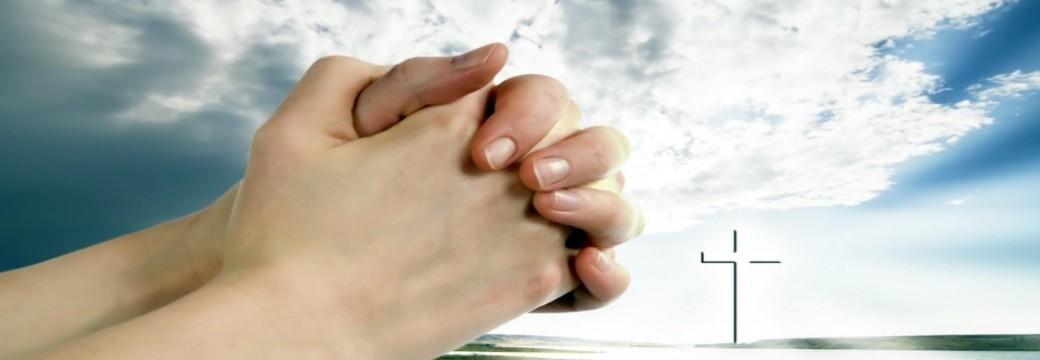 Modlitewno – formacyjne spotkania (Słupca i okolice)