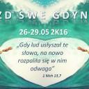 73 Zjazd SWE w Gdyni