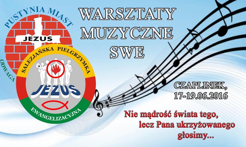 muzSWE