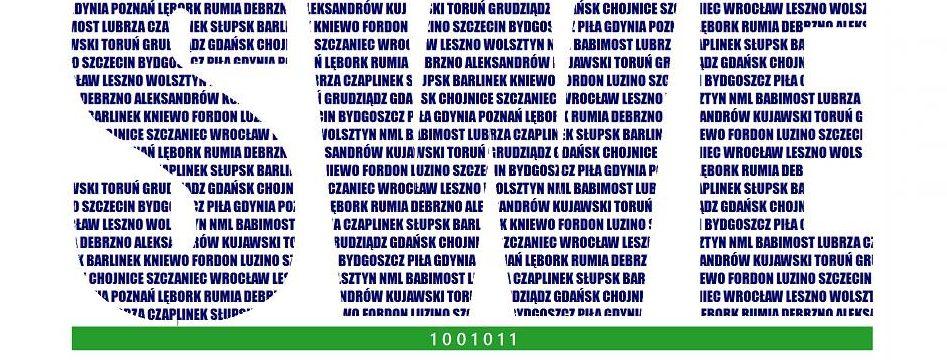 75 Zjazd SWE – Luzino: 10-12.02.