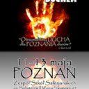 79 Zjazd SWE w Poznaniu