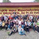 82 Zjazd SWE w Pile