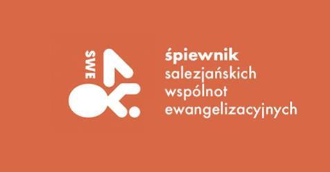 Śpiewnik SWE – już działa!